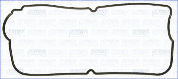 Прокладка крышки клапанов  арт. 11044100