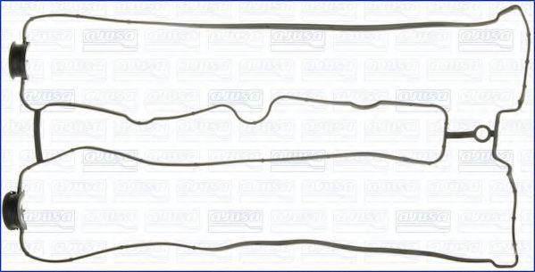 Прокладка  арт. 11063400
