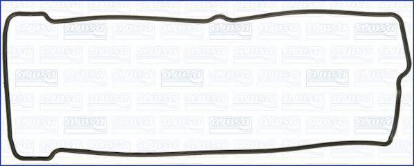 Прокладка крышки клапанов  арт. 11072900