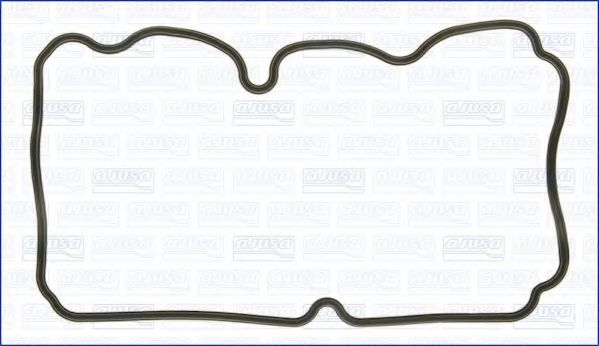 Прокладка крышки клапанов  арт. 11074900