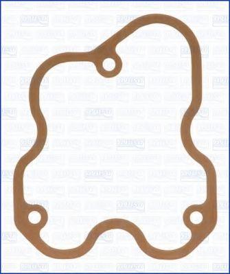 Прокладка клапанной крышки Прокладка, крышка головки цилиндра AJUSA арт. 11081800