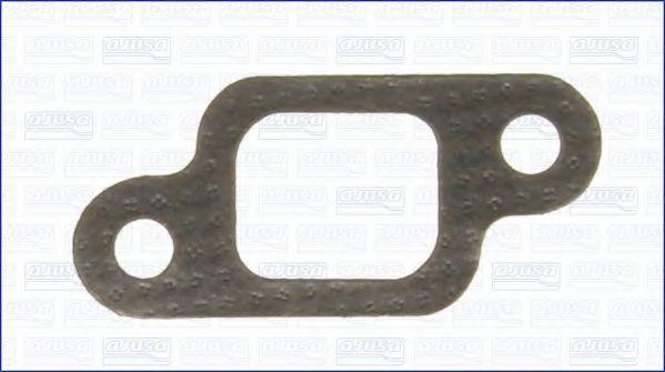 Прокладка колектора двигуна арамідна  арт. 13001200