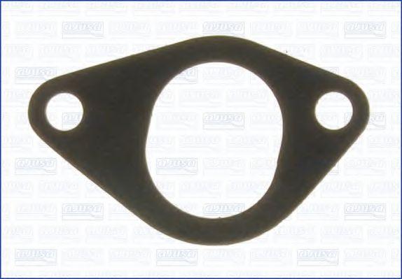 Прокладка впускного коллектора  арт. 13012300