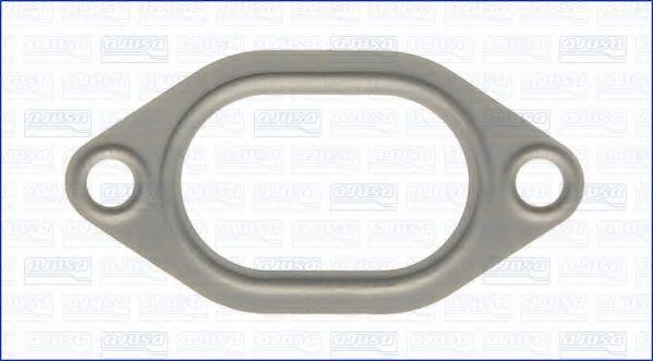Прокладка впускного коллектора Прокладка коллектора FIAT/IVECO 2.5D SOFIM 1.6M AJUSA арт. 13013000