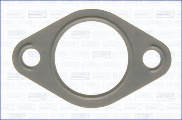 Прокладка выпускного коллектора  арт. 13016600