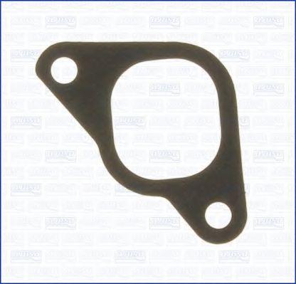 Прокладка, впускной коллектор  арт. 13018500