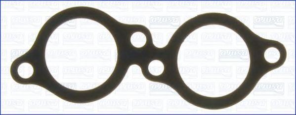 Прокладка впускного коллектора Прокладка колектора AJUSA арт. 13021400