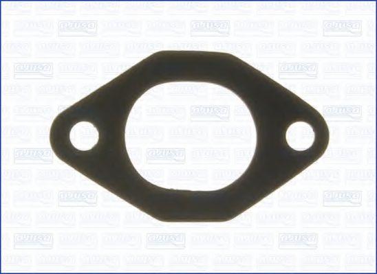 Прокладка впускного коллектора Прокладка колектора AJUSA арт. 13024000