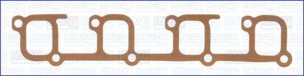 Прокладка впускного коллектора  арт. 13024900