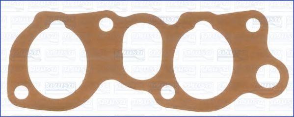Прокладка колектора двигуна арамідна  арт. 13028400