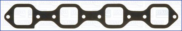 Прокладка впускного коллектора Прокладка колектора AJUSA арт. 13028600