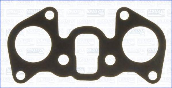 Прокладка впускного коллектора Прокладка колектора AJUSA арт. 13043000