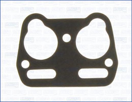 Прокладка, впускной коллектор  арт. 13054800