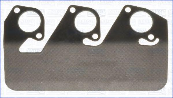 Прокладка выпускной трубы  арт. 13068900