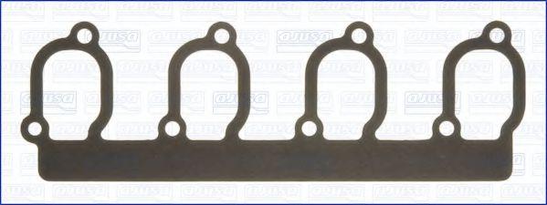 Прокладка впускного коллектора  арт. 13071400