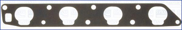 Прокладка впускного коллектора  арт. 13118200