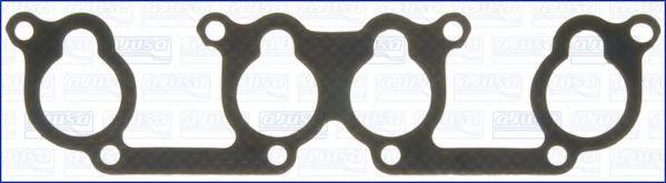 Прокладка коллектора VW ELRING арт. 13121500