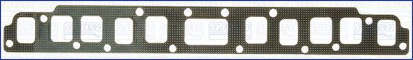Прокладка, впускной коллектор  арт. 13133700