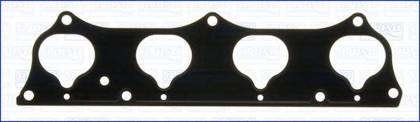 Прокладка, впускной коллектор  арт. 13167000