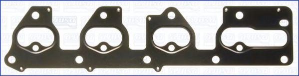 Прокладка выпускного коллектора Lacetti 1,8  арт. 13169500