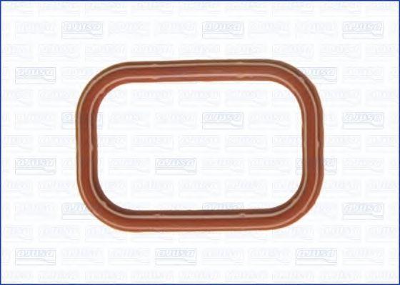 арт. 13169800