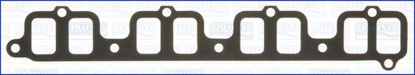 Прокладка, впускной коллектор  арт. 13175900