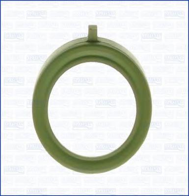 Прокладка, выпускной коллектор PAYEN арт. 13207600