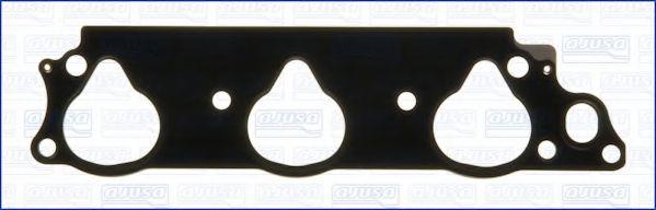 Прокладка, выпускной коллектор, Прокладка, впускной коллектор  арт. 13208500