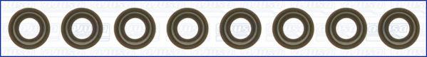 Колпачки маслосъёмные, комплект ELRING арт. 57001300