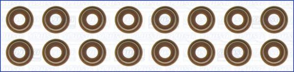 Сальники клапанов (комплект)  арт. 57016600