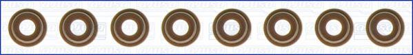 К-т сальников клапанов  арт. 57016800