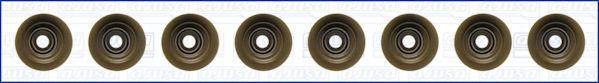 Сальники клапанов (комплект)  арт. 57017300