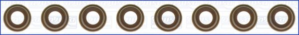 К-т сальников клапанов  арт. 57023700