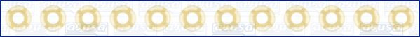 Комплект прокладок, стержень клапана  арт. 57029300