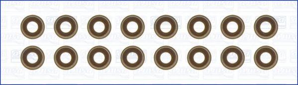 Комплект прокладок, стержень клапана  арт. 57049200