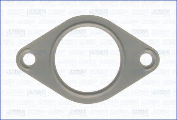 Прокладка вихлопної системи металева  арт. 00155500