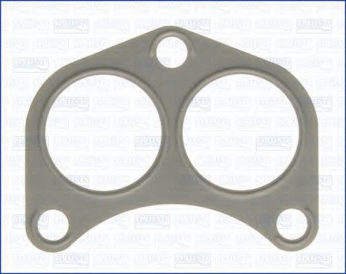 Прокладка двигуна металева AJUSA 00220700
