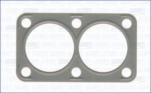 Прокладка двигуна металева AJUSA 00243100
