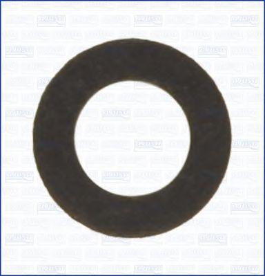 Уплотнительное кольцо, резьбовая пр  арт. 00246100