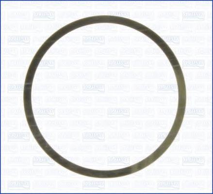 Прокладка ГБЦ Прокладка, головка цилиндра AJUSA арт. 00261000