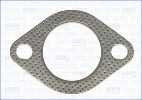 Прокладка вихлопної системи з комбінованих матеріалів  арт. 00686200