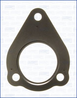 Прокладка приймальної труби ELRING арт. 00841500