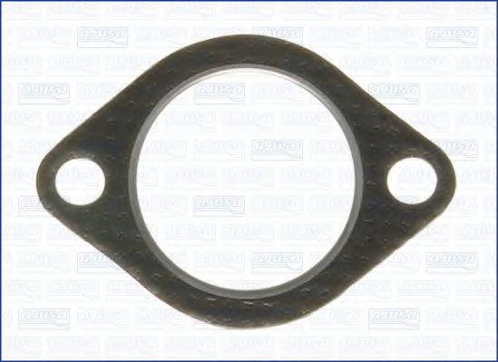 Прокладка выпускной трубы  арт. 00963400