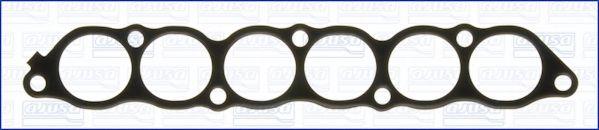 Прокладка колектора двигуна арамідна  арт. 01117600