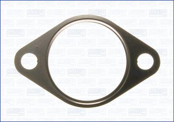 Прокладка, труба выхлопного газа  арт. 01231800