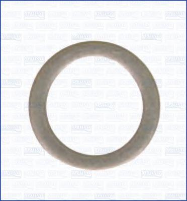 Уплотнительное кольцо, резьбовая пр  арт. 22007100