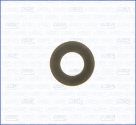 Сальник клапана  арт. 24001500