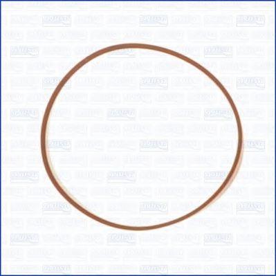 Кільце гумове  арт. 24028700