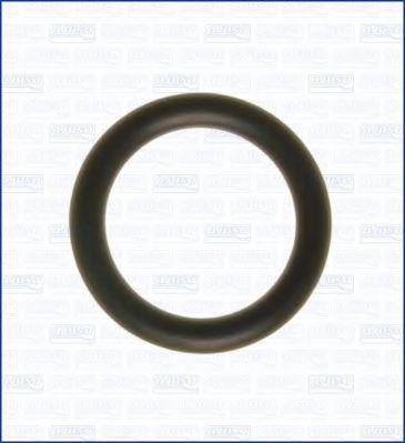 Кільце гумове  арт. 16072400