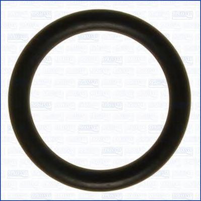 Кільце гумове  арт. 16072500